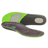 Oboz Men & Women's O FIT Insole Plus Medium Arch