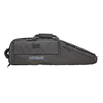 Hogue Gear Single Rifle Bag