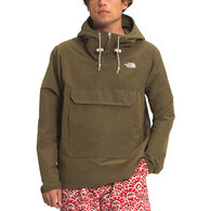 The North Face Men's Class V Anorak