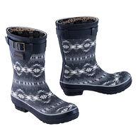 Pendleton Women's Papago Park Short Boot