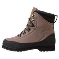 Caddis Northern Guide Ultralite EcoSmart Wading Shoe