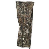 Ranger Youth's Camo Six Pocket Pant
