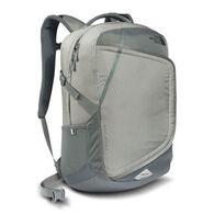 The North Face Hot Shot 30 Liter Backpack