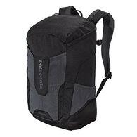 Patagonia Yerba 22L Backpack
