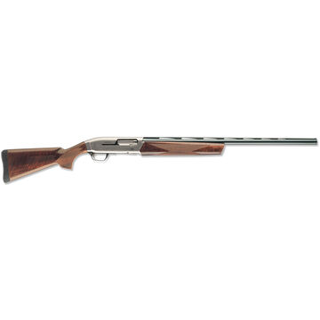 Browning Maxus Hunter 12 GA 28 Shotgun