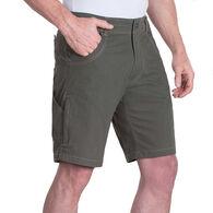 """Kuhl Men's Ramblr 10"""" Short"""