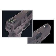 TRUGLO Brite-Site TFO Handgun Sight