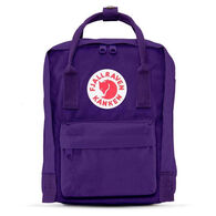 Fjällräven Kånken Mini 7 Liter Backpack