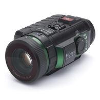 SiOnyx Aurora Color Night Vision Action Camera