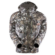 Sitka Gear Men's Incinerator Jacket