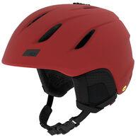 Giro Nine MIPS Snow Helmet - 18/19 Model