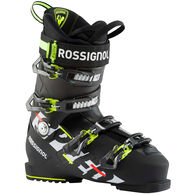 Rossignol Men's Speed 80 Alpine Ski Boot