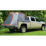 Rightline Full Size 5.5 Ft. Short Bed Truck Tent