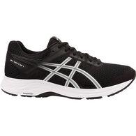 Asics Men's GEL-Contend 5 Running Shoe