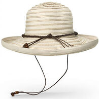 Sunday Afternoons Women's Vineyard Hat