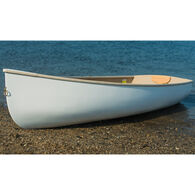 Puffin Boat Company Puffin 860 Dinghy