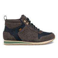 Teva Women's Highside '84 Mid Shoe