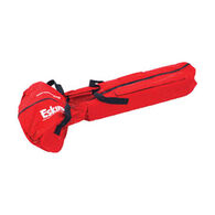 Eskimo Ice Auger Carrying Bag