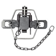 Minnesota Trapline Bridger #2 Offset 2 Coiled Trap