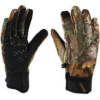 Carhartt Men's Midweight Shooting Glove