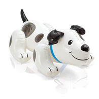Intex Puppy Ride-On Float
