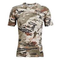 Under Armour Men's UA Freedom Camo Short-Sleeve T-Shirt