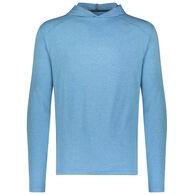 Tasc Performance Men's Carrollton Hooded Long-Sleeve Baselayer Shirt