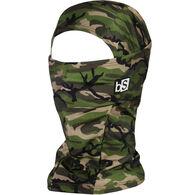 Blackstrap Unisex The Hood Face Mask