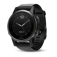 Garmin fēnix 5 & 5S Sapphire Multisport GPS Watch