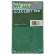 RCBS Case Lube Pad