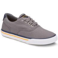 6e82af5764d1f Sperry Boy s Striper II Sneaker
