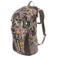 Tenzing TX 17 Voyager Backpack