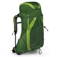 Osprey Exos 38 Liter Backpack