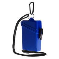 Witz Keep-It Safe Waterproof Case