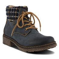 Spring Footwear Women's Marylee Vegan Boot