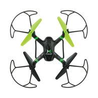 Xtreme Raptor 6 w/ HD Camera Aeriel Quadcopter Drone