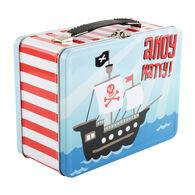 Hatley Lunch Box