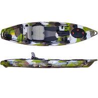Feelfree Lure 11.5 Sit-on-Top Fishing Kayak