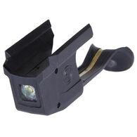 SIG Sauer Foxtrot365 Tactical Weapon Light