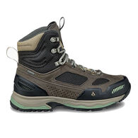 Vasque Women's Breeze AT GTX Mid Hiking Boot