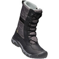Keen Women's Hoodoo III Tall Winter Boot