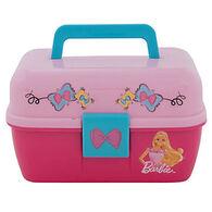 Shakespeare Barbie Tackle Box