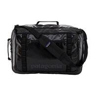 Patagonia Black Hole MLC 45 Liter Carry-On Bag