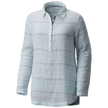 Columbia Womens Early Tides Tunic
