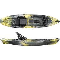 Wilderness Systems Radar 115 Sit-on-Top Fishing Kayak