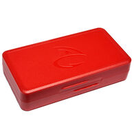 Fulling Mill Tactical Max Fly Box