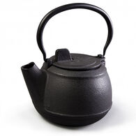Camp Chef Cast Iron Tea Pot