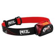 Petzl Actik Core Rechargeable 450 Lumen Hybrid Headlamp
