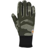 Carhartt Men's Roboknit Glove