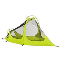 Eureka Spitfire 1 Backpacking Tent